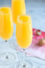 Mimosa-Cocktail-Recipe