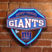 ny-giants-nfl-betting