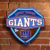 ny-giants-nfl-betting