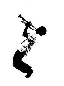 Trumpet_Silhouette_by_Charlie_Trumpet