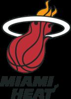 200px-Miami_Heat_logo.svg