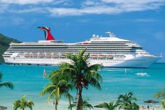 Carnival-cruise1