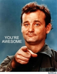 Bill-Murray-Youre-Awesome1