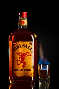 fireball_cinnamon_whisky_l